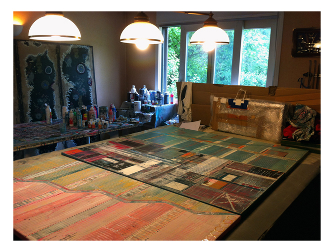 Atelier 2014: 670